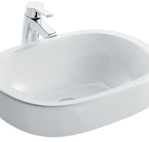 ACTIVE TABLE TOP BASIN