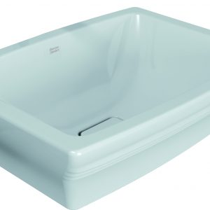 NOBILE TABLE TOP BASIN