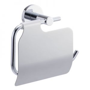 3.-AMSTD-CONCEPT-ROUND-2801.43-TISSUE-HOLDER-WITH-COVER