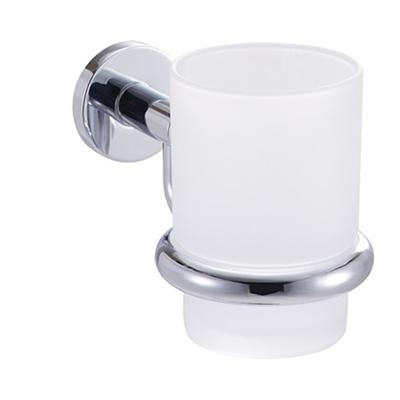 3.-AMSTD-CONCEPT-ROUND-2801.44-GLASS-HOLDER