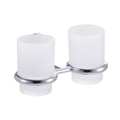 4.-AMSTD-CONCEPT-ROUND-2801.45-DOUBLE-GLASS-HOLDER