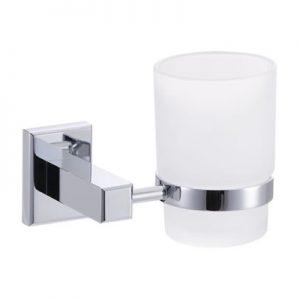 5.-AMSTD-CONCEPT-SQUARE-2501.44-GLASS-HOLDER
