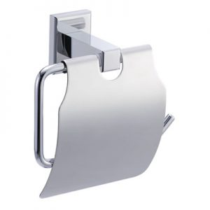 6.-AMSTD-CONCEPT-SQUARE-2501.43-TISSUE-HOLDER-WITH-COVER