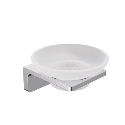 CF-1382-908.50 - American Std Acacia E Neo Soap Dish