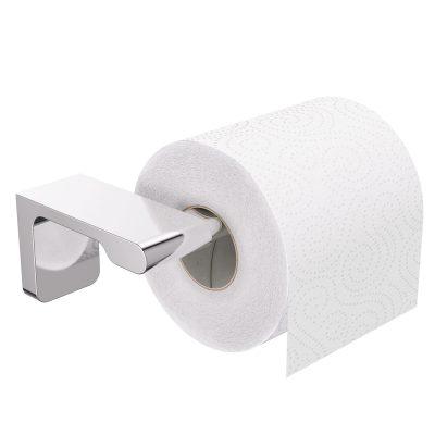 CF-1387.908.50 - American Std Acacia E Neo Toilet Roll Holder
