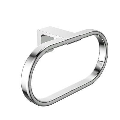 CF-1390.908.50 - American Std Acacia E Neo Towel Ring