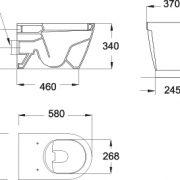 E3115 - Acacia (specs)