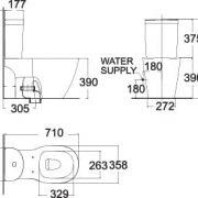 E4705SS - Concept D (specs)