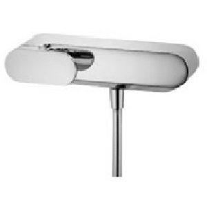 WF-1912.701.50 - Ideal Std Moments Shower Mixer