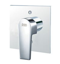 WF-2922.701.50 - Ideal Std Onyx Conceal Shower Mixer