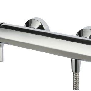 WF-6812.701.50 - Ideal Std Melange Shower Mixer