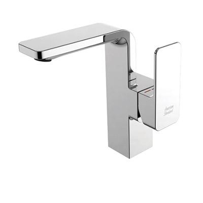 acacia-e-single-side-basin-mixer