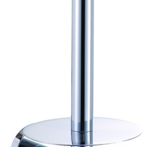 concept-round-toilet-roll-holder