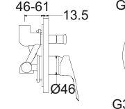 cygnet-concealed-bath-mixer-specs