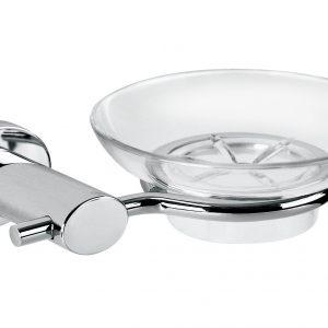 ova-soap-dish