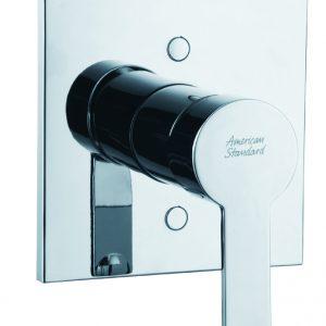 seva-concealed-shower-mixer